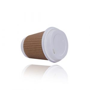 8-OZ-(240ML)-Tripple-Wall-Ripple--Cup-with-Lid(2)