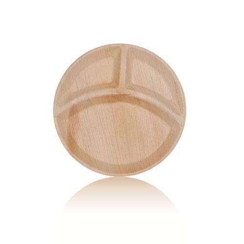 Arica-Palm-11-Round-3-Partition