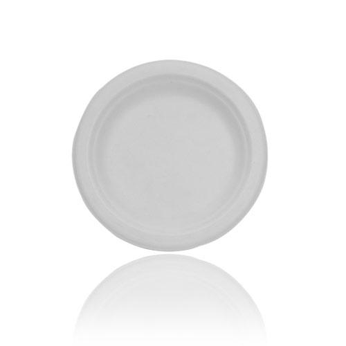 Arica-Palm-6-Round-Deep-Plate
