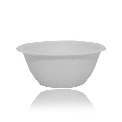 Bagasse240ml_round_bowl_1