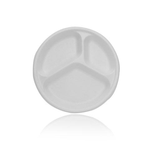 baggase-10-3-Comp-plate