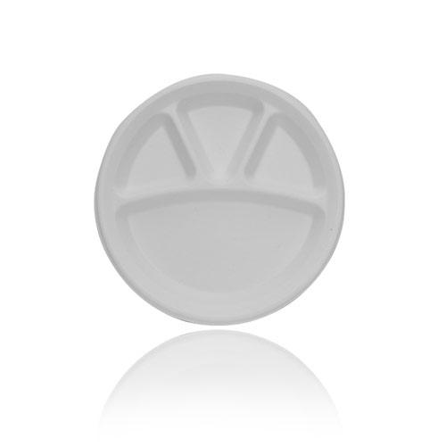 baggase-11-4-Comp-Plate