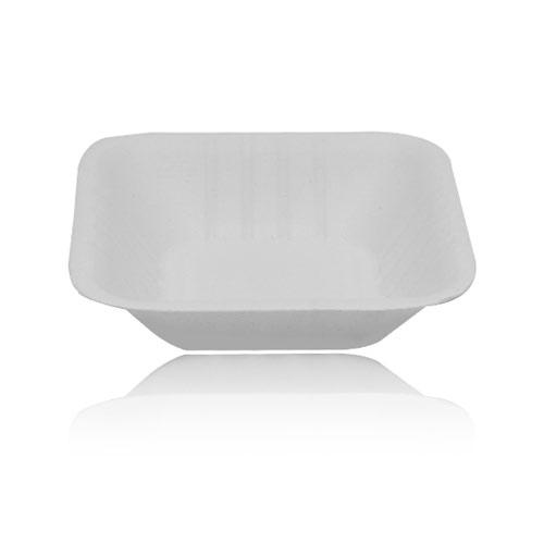 baggase-4-Square-Bowl
