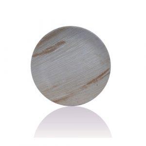Arica-Palm-7-Round-Plate