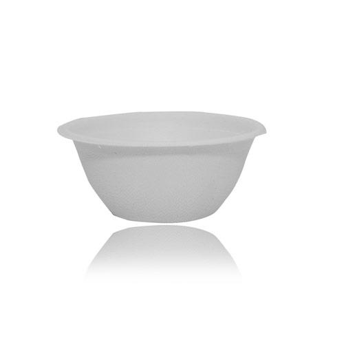 Bagasse180ml_round_-bowl_1