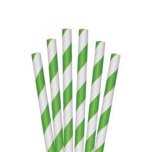 straw-10mm-large-strip