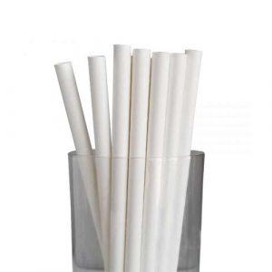 straw-10mm-white-large-white