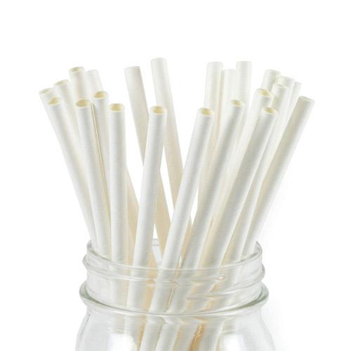 straw-6mm-small-White