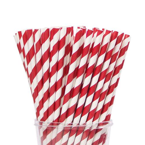 straw-6mm-small-strip