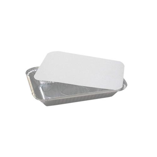 Aluminium_Container_660or750MLwithLid_1